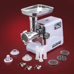 Maintenance, Care and clean Meat Grinder